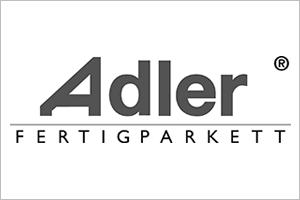 Partnerlogo_Adler
