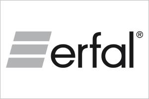Partnerlogo_Erfal