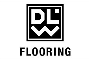Partnerlogo_Flooring