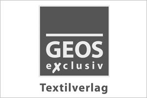 Partnerlogo_Geos