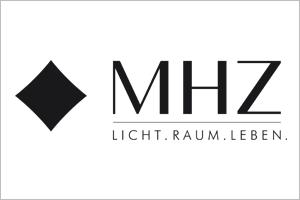 Partnerlogo_MHZ