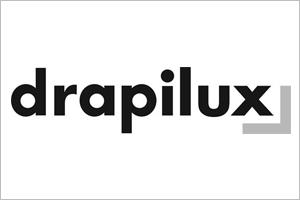 Partnerlogo_drapilux