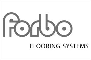 Partnerlogo_forbo