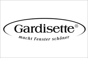 Partnerlogo_gardisette