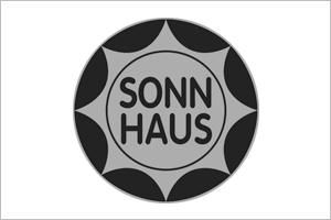Partnerlogo_sonnhaus