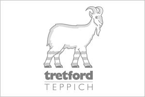 Partnerlogo_tretford