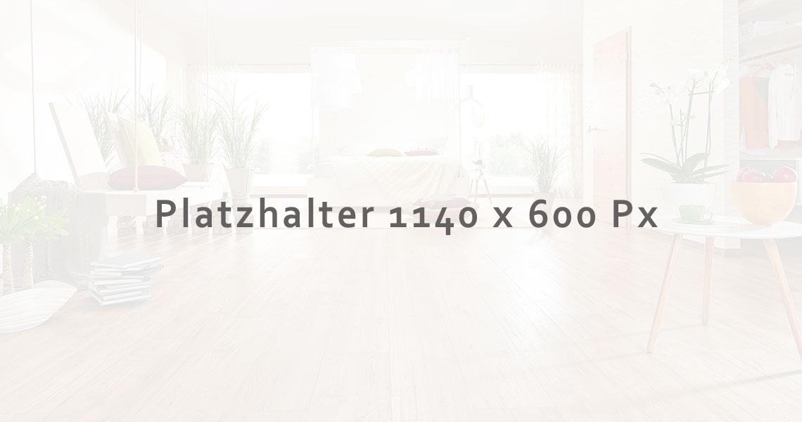 Platzhalter_Slider